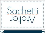 Logo de l'entreprise Atelier Sachetti